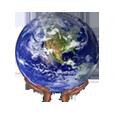 earth_sm2